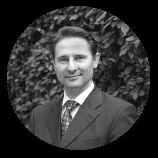 Dirk Hentscher, H.Heenemann GmbH & Co. KG