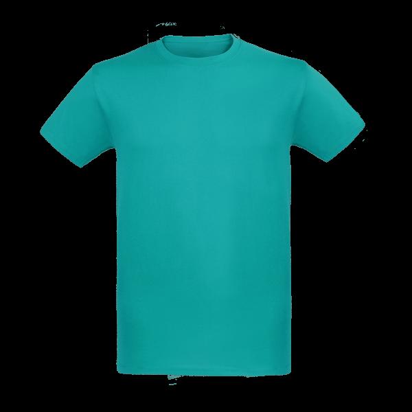 Männer T-Shirt Premium 180 Qualität