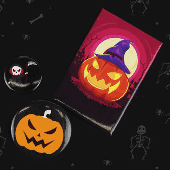 banner-Halloween_square