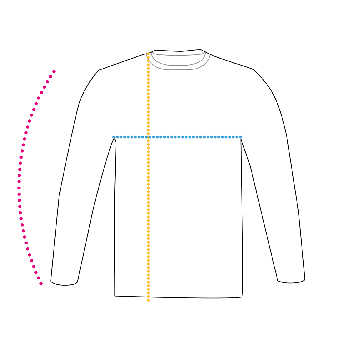 mens-size-chart-1200x1200