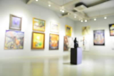 Buttons und Magnete für Museen