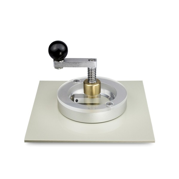 Button-King Circle Cutter Pro