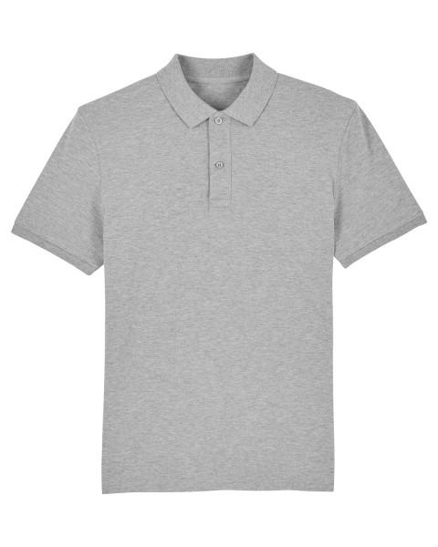 Herren Polo T-Shirt Stanley Dedicator