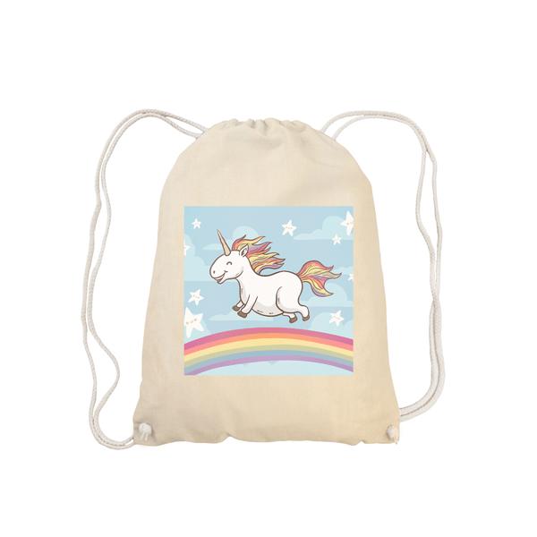 unicorn-print5959726cc419c