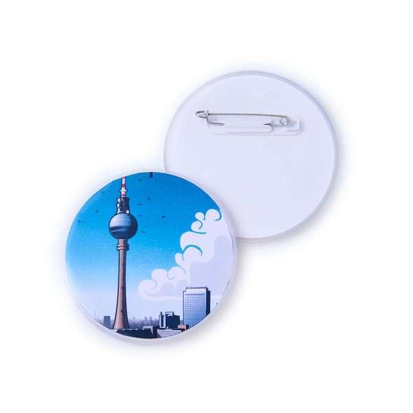 Buttons-zu-selbermachen-ohne-maschine_600x600-2x