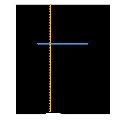 Size Chart Frauen