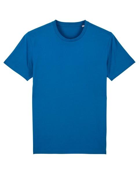 Unisex T-Shirt Creator | Bio-Baumwolle