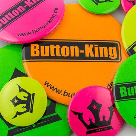 neon_buttons_karneval
