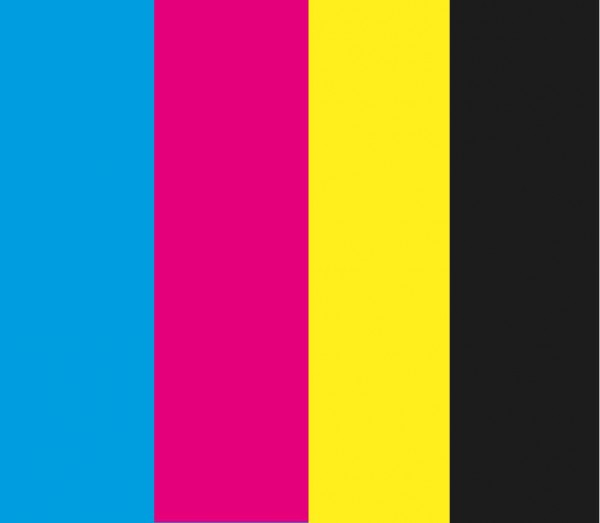 cmyk-Button-King