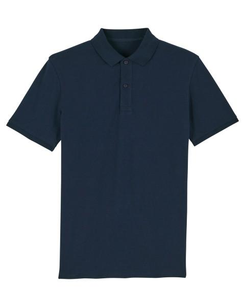 Männer Poloshirt Stanley Dedicator | Bio-Baumwolle