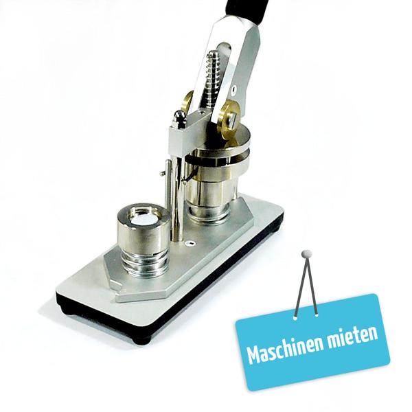 Buttonmsachinen-verleih58ee9b762087f